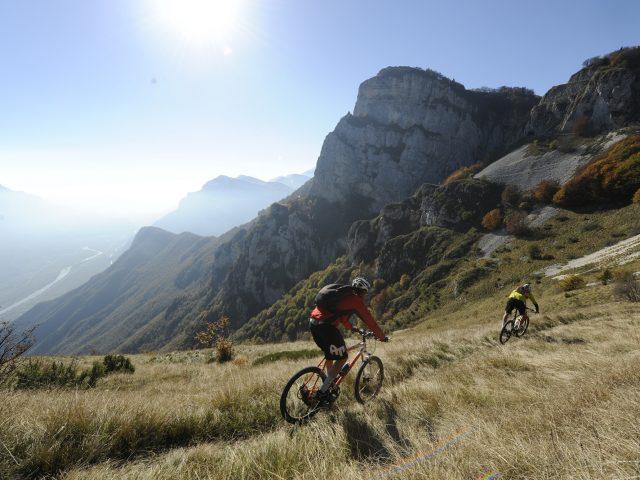 Sport, natura e divertimento